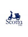 Manufacturer - SCOTTA
