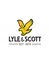 Manufacturer - LYLE  SCOTT